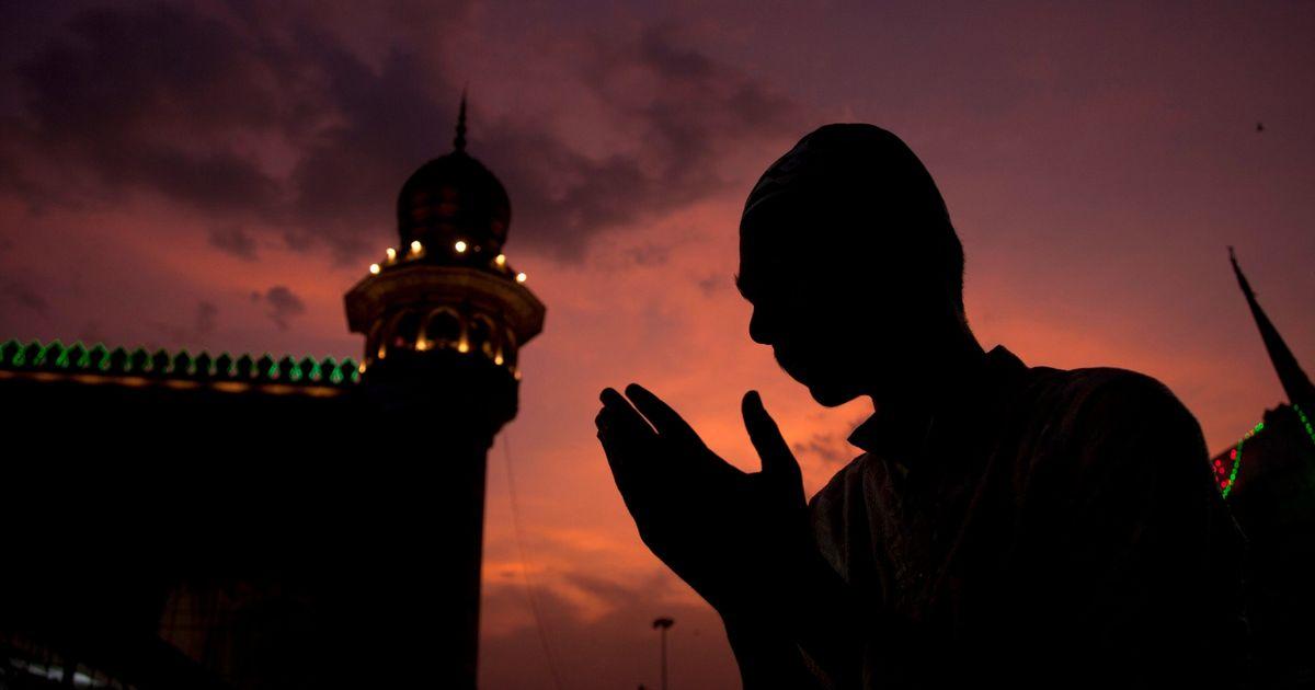watch d4f1f d2605 Ramadan, inizia il mese del digiuno, uno dei 5 pilastri dell ...
