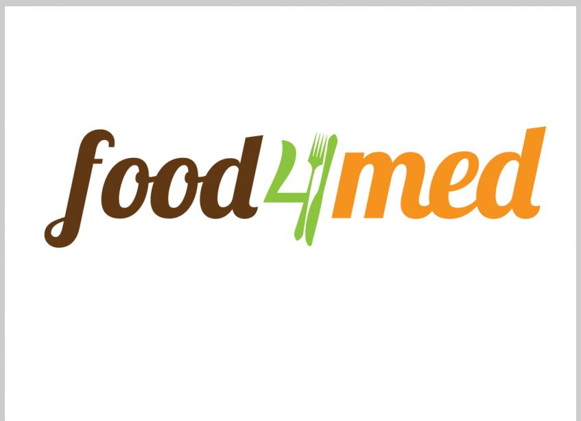 Food4Med